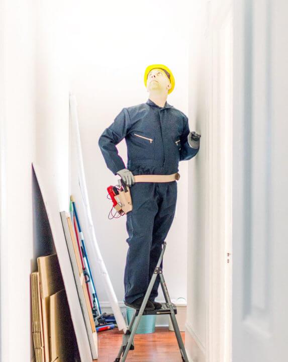 electrician 28 O nas
