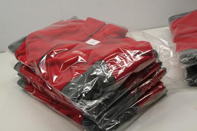 produkcja 6 Produkcja odzieży roboczej