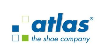 Program produktów ATLAS na rok 2021 – aktualizacja